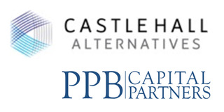 Castle Hall alternatives partners with PPB Capital Partners